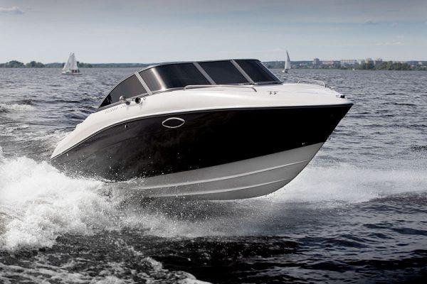 Катера/Лодки