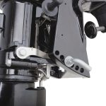 Лодочный мотор Mercury F5 M