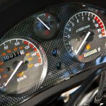 Stels 400 GT