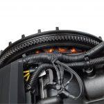 Лодочный мотор Mercury F80 ELPT EFI