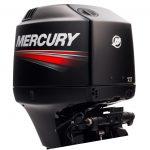 Лодочный мотор Mercury 90 ELPTO