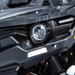 Stels ATV 650G GUEPARD Trophy