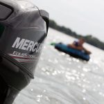 Mercury-20-FourStroke_Mercury-Ocean-Runner_tubing_IMGL9050