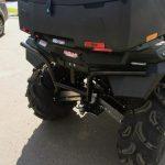 Stels ATV 800G GUEPARD Trophy