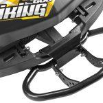 Stels S600 Viking ST