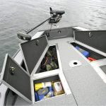 1875-1975-Pro-V-Bow-Compartments-1024x853