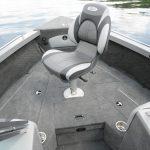 2015-baron-2275-bow-seat-1024x682