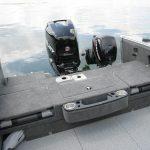 2015-baron-2275-rear-seats-down-1024x682