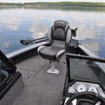 Pro-V-Bow-Seat-1024x680