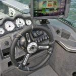 thumb_333_1000_700_0_0_auto